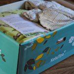 Schwanger in Finnland Teil 2 – das Babypaket 2014