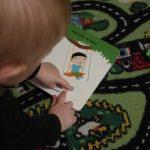 Babys Bestsellerliste 2015