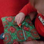 Dezember – der Geschenkemonat