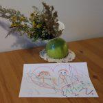 [Blogparade] Gedanken zum zweiten Kind