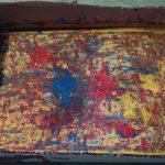 Murmelbild – farbiger Spaß für kleine und große Kinder