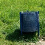 [Müllvermeidung] 6 Dinge, die ich dank Zero-Waste gelernt habe
