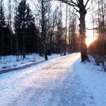 Kleinkindglück – Unser Winter 2016/2017 im Rückblick