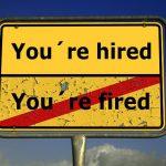 Mama sucht Arbeit – (m)eine erste Bestandsaufnahme zur Jobsuche