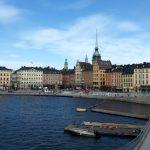Stockholm mit Kindern – mit diesen Tipps ein Spaß für die ganze Familie